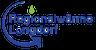 Regionalwärme Lengdorf eG