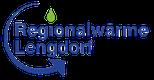 Regionalwärme Lengdorf IG